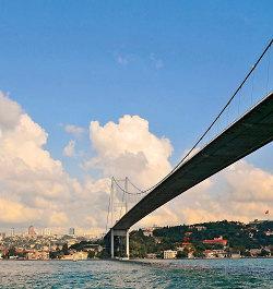 Erster Aalener Dialog: Türkei