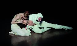 Stuttgarter Ballet