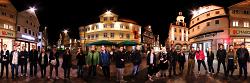 Theater der Stadt Aalen